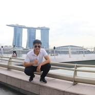 nguyenq711490's profile photo