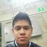 joseg937912's profile photo