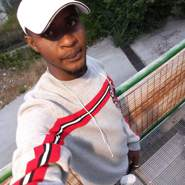 henryl196208's profile photo