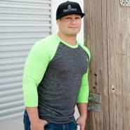 michaelbra16's profile photo