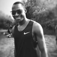 elbagiri's profile photo