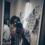 iskandara10's profile photo