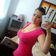 jessica766yuui's profile photo
