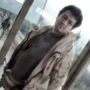 davoodm617397's profile photo