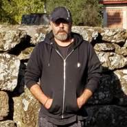 jesusr658676's profile photo