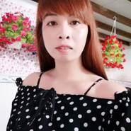 phuongd959346's profile photo