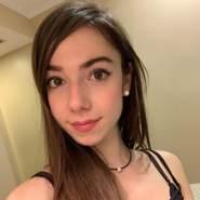 claraswede's profile photo