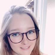 candiceb450292's profile photo