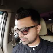 abid689's profile photo