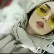 saba555513's profile photo