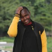 warrenzom's profile photo