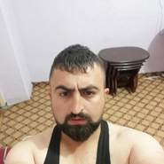 mehmete863665's profile photo