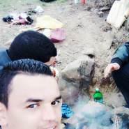 mohd494516's profile photo