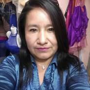 mary248842's profile photo