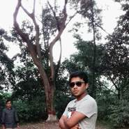 rajib_rohan's profile photo