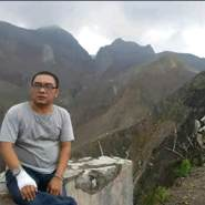 siny228's profile photo