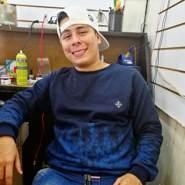 brandol417049's profile photo
