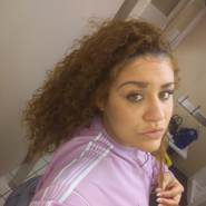 laneyba's profile photo