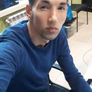 vsb9347's profile photo
