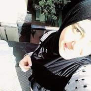 sara645211's profile photo