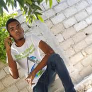 fransib323080's profile photo