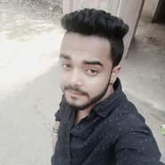 amank458559's profile photo