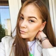 Alena3228's profile photo