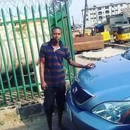 charlesmbionwu's profile photo
