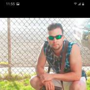 ruddicordero's profile photo