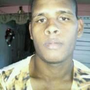 kelvind344121's profile photo
