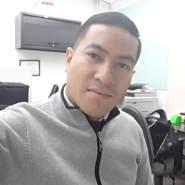 carlosp341311's profile photo