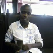 jeremiahk11's profile photo