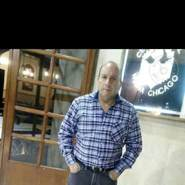 juanr144598's profile photo