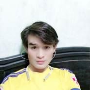 caox512's profile photo