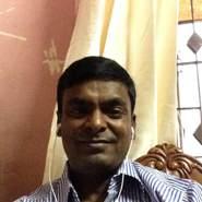 nix6877's profile photo