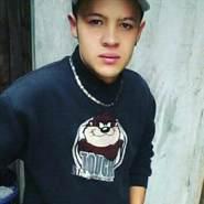 camiloa159's profile photo