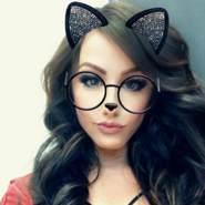 jessicab947675's profile photo