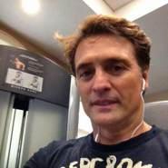 francksapin199's profile photo