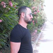 user_bcsev453's profile photo