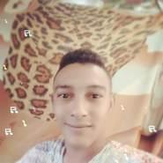 oscare978562's profile photo