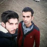 mehrdadtu's profile photo