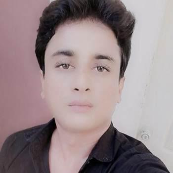 farrukhf57274_Sindh_أعزب_الذكر