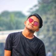 bappyzaman's profile photo