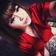 user_ws7455's profile photo