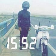 soufyans568204's profile photo