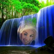 oezlemd783142's profile photo