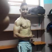 mohamadj144997's profile photo