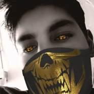 bradfordd511005's profile photo
