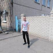 zhenekzh's profile photo