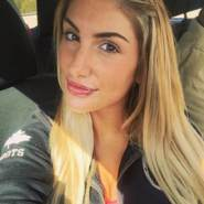 maryc41's profile photo